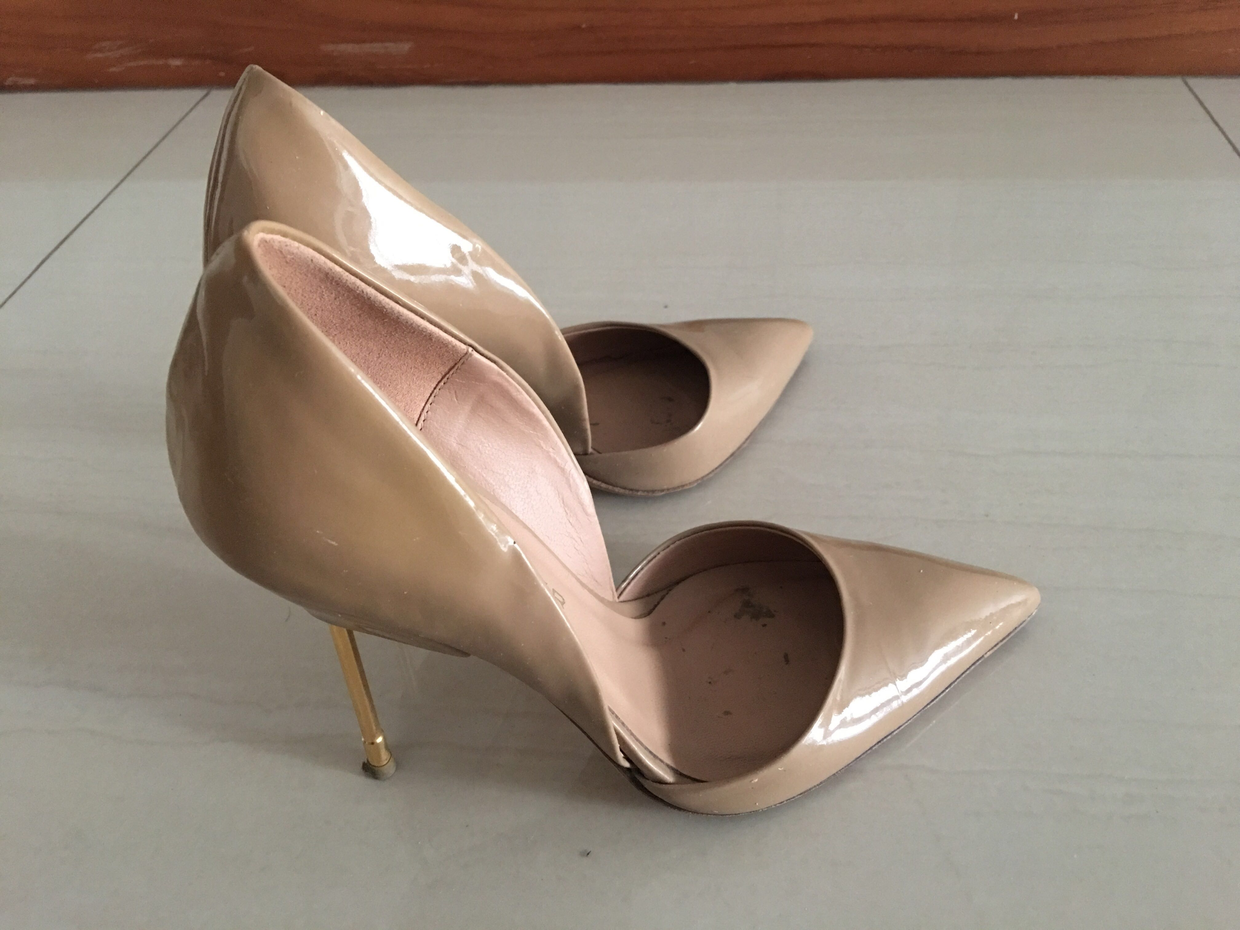 2eecbeaae95888 Home · Women s Fashion · Shoes · Heels. photo photo ...