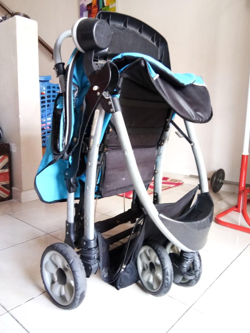 ac5afff6d29 My Dear Stroller