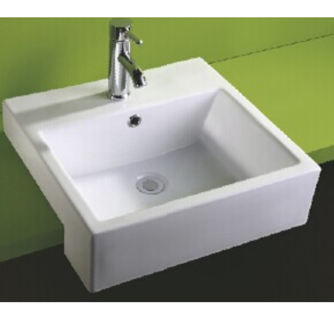 Info Harga Cassanova Premium Termurah 2018 Tcash Vaganza 18 Tempra Sirup Penurun Panas 60 Ml New Bathroom Basin 35 Ceramica Semi Recessed Wash R 5048 Original Price 160 Fixed