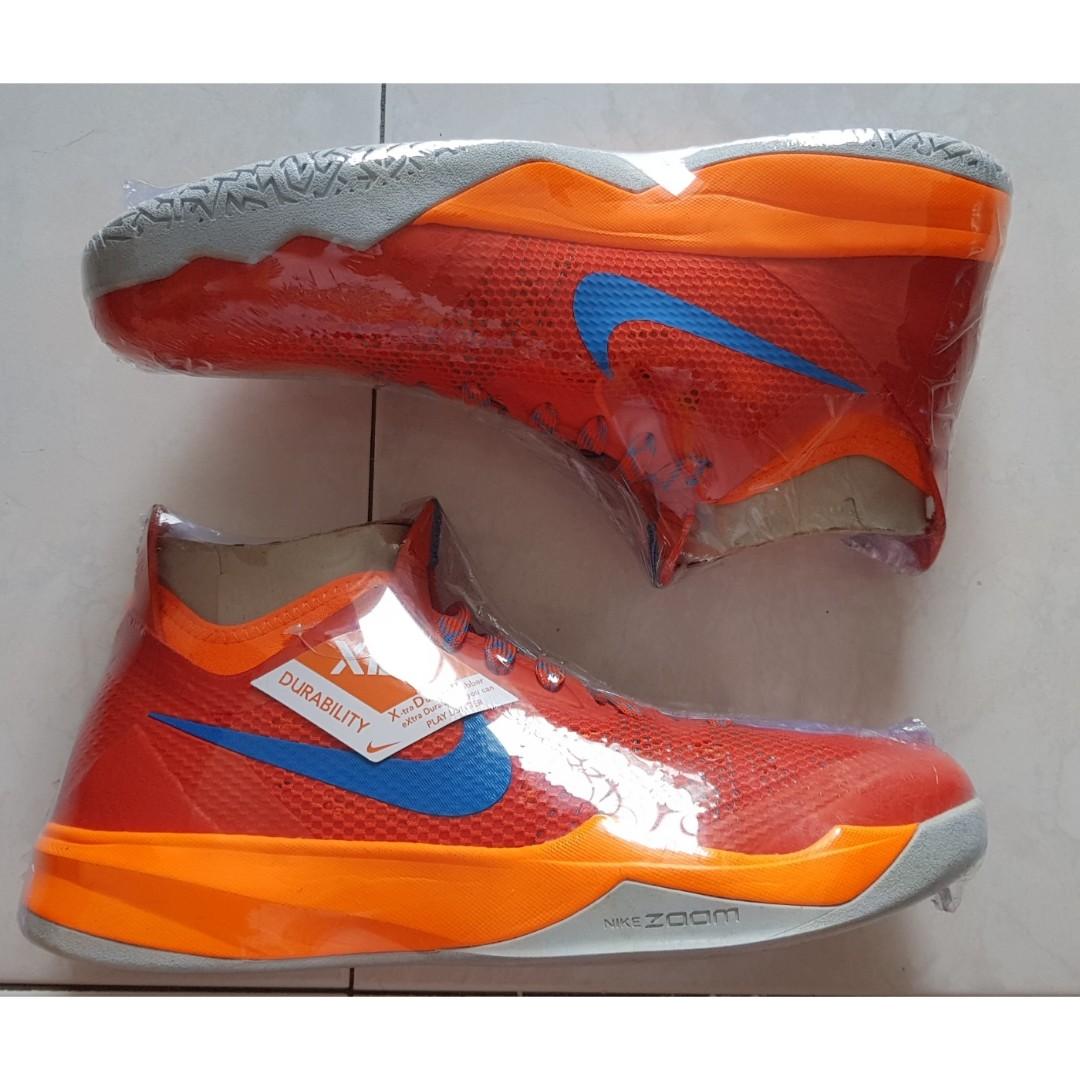 7d33e65cd37 Nike Crusader (James Harden)