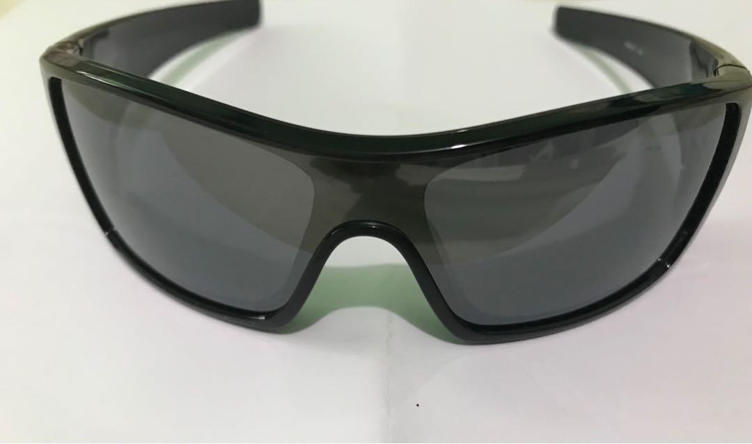 ce2ae48be19f0 Home · Men s Fashion · Accessories · Eyewear   Sunglasses. photo photo ...
