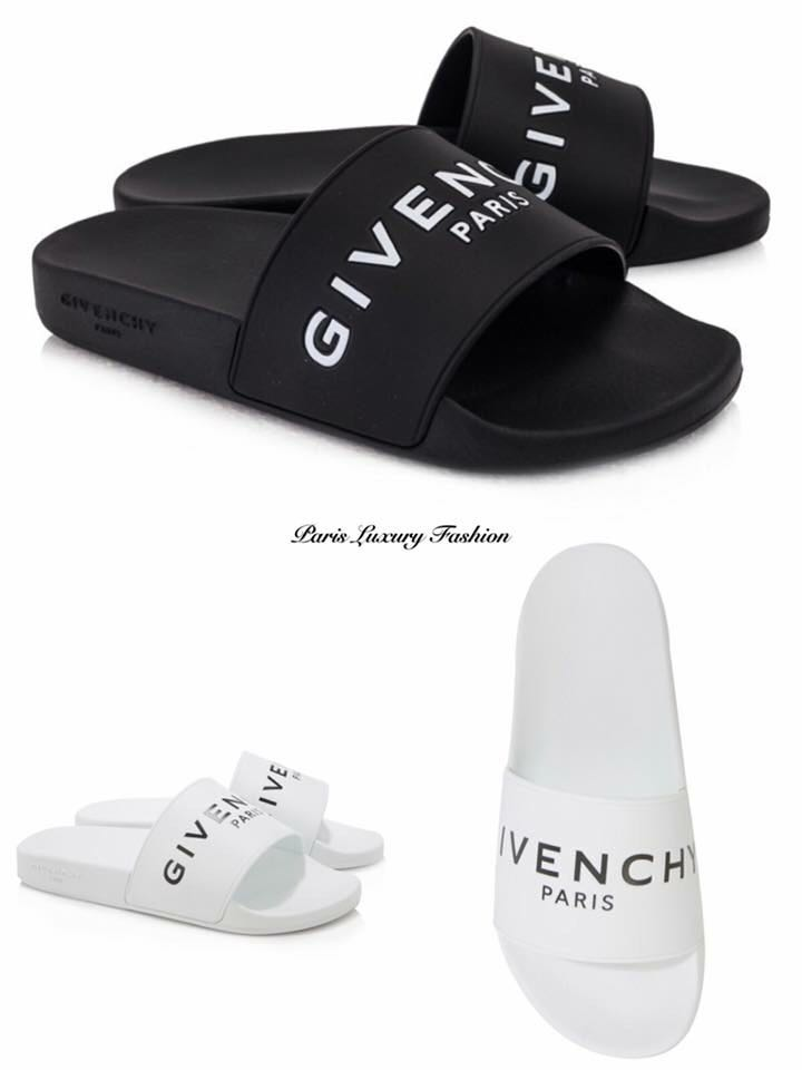 fb063a6773db4 Home · Men s Fashion · Footwear · Slippers   Sandals. photo photo photo