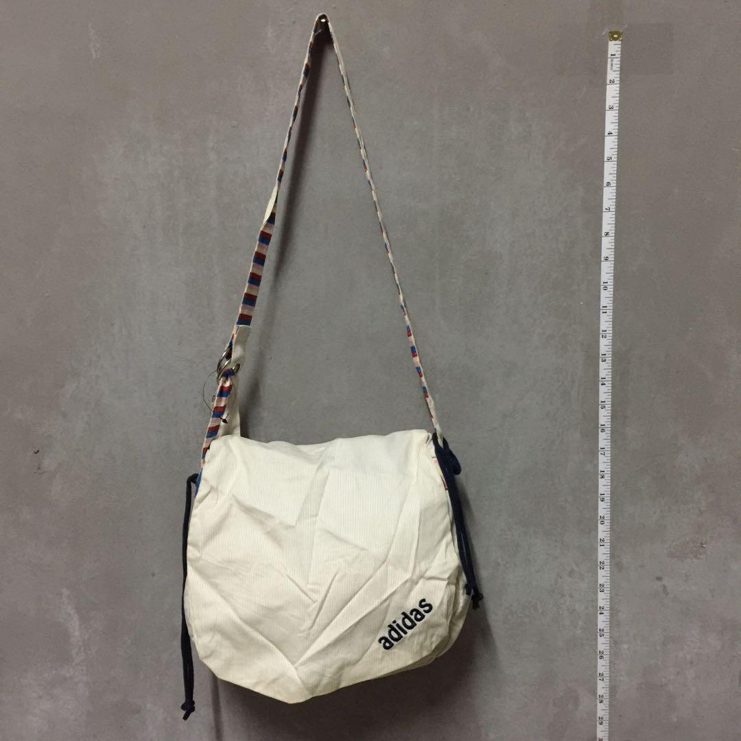b71cf472f334 Sling Bag adidas