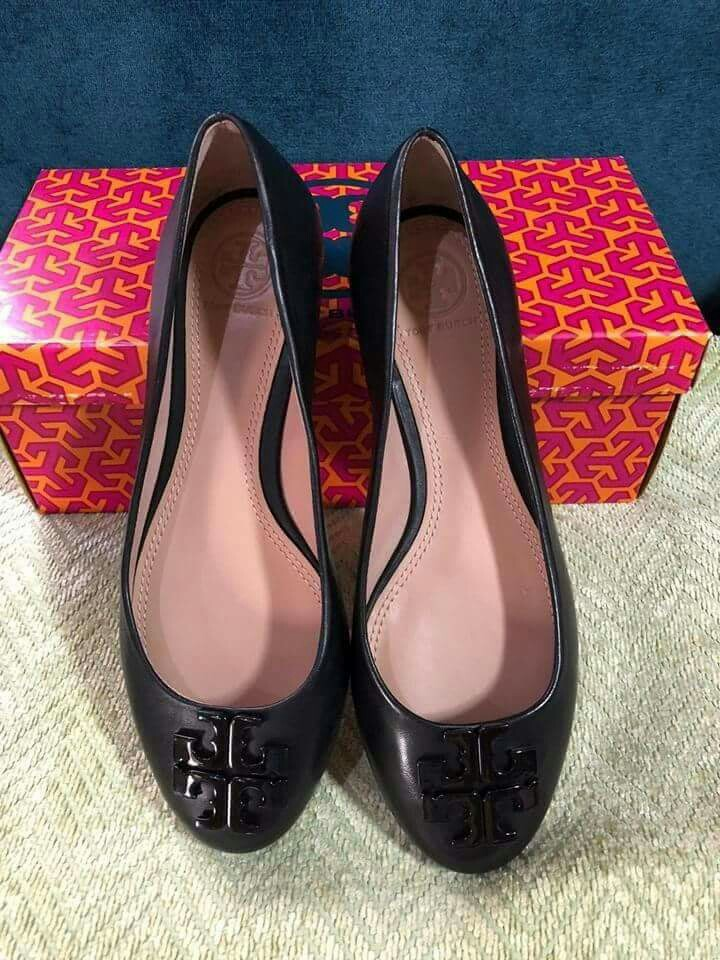 79633ed71ce55e Home · Preloved Women s Fashion · Shoes. photo photo photo