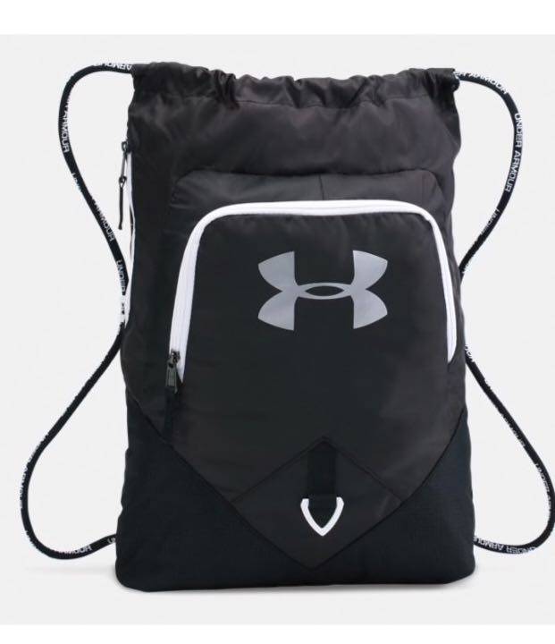 76f269dfe55 Under Armour Undeniable Sackpack