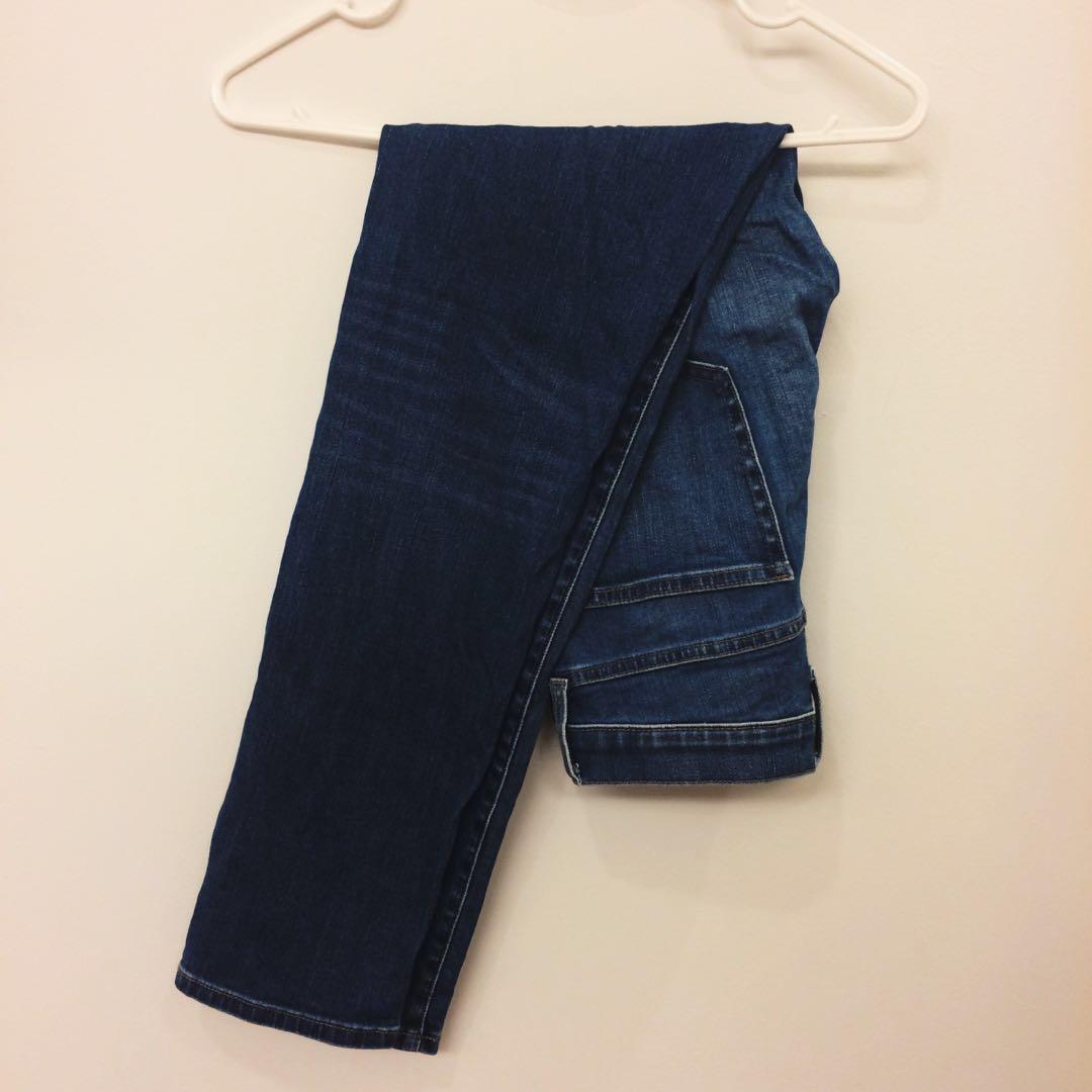 Uniqlo Uniqlo Jeans Cigarette Uniqlo Cigarette Uniqlo Jeans Jeans Cigarette WID2EH9