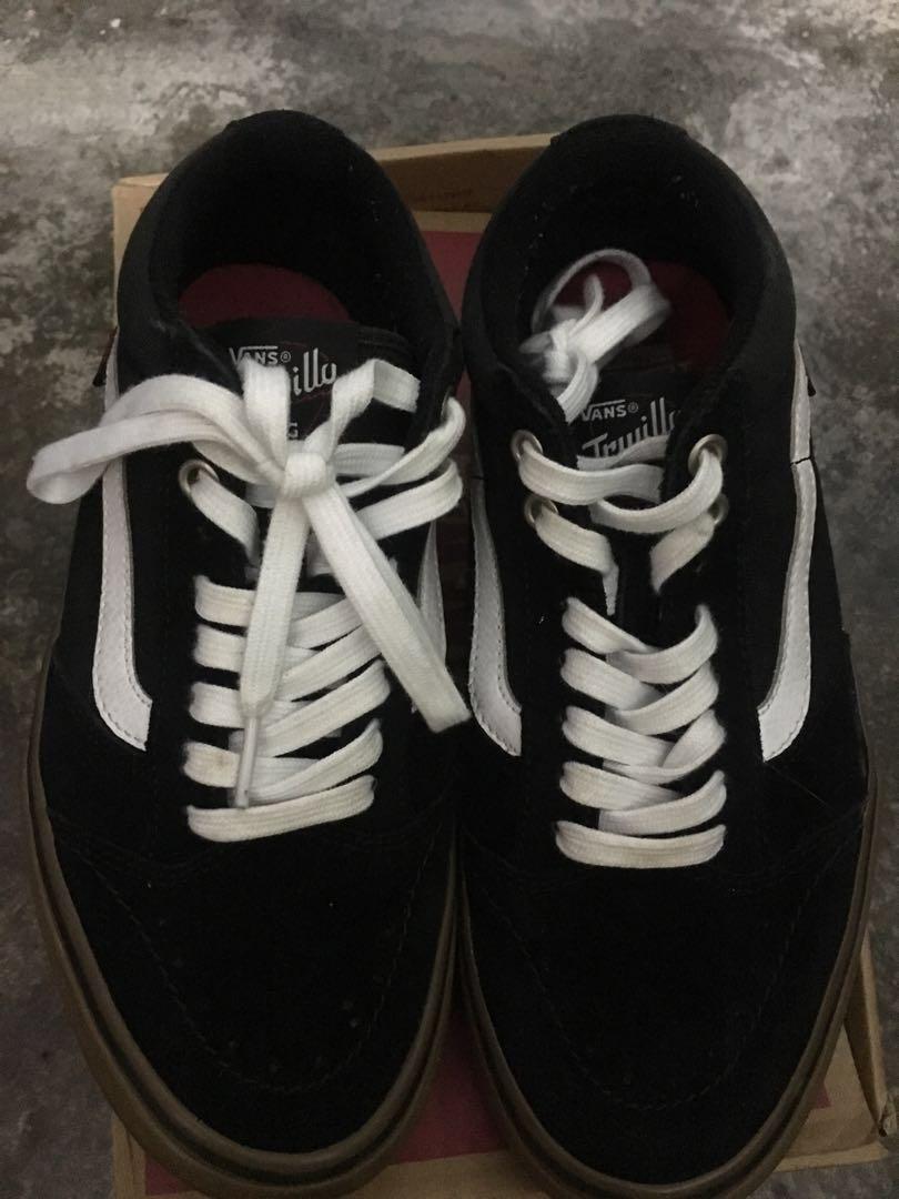 a8f2b07c22 ... Fesyen Lelaki · Kasut Lelaki · Sneakers. photo photo photo photo photo