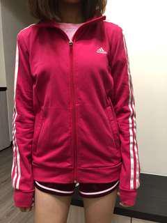 Adidas外套(正
