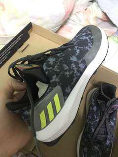 Adidas kids original