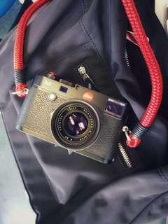 Leica M240 Black