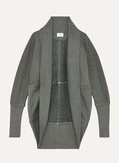 Wilfred Diderot Cardigan