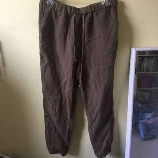 Joe Fresh Pants