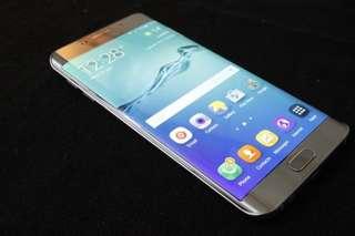 Samsung S6+ edge