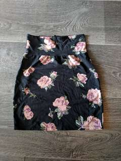 Aritzia Skirt XS