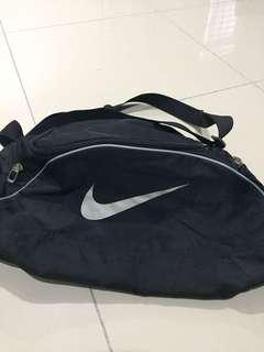 Authentic Nike Sports Bag - condition 8/10