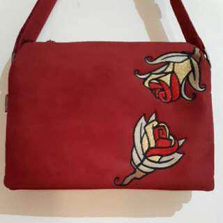 Tas Fashion Mokamula