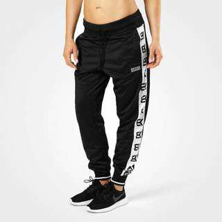 Better Bodies Trinity Tracksuit Track Pants