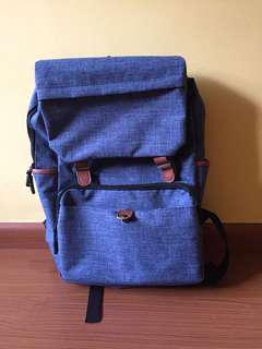 Used good quality backpack