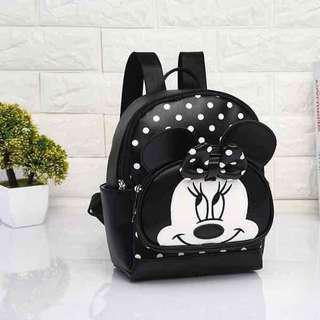 Minimouse bag