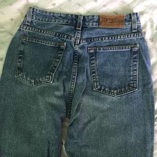ESPIRIT: Jeans