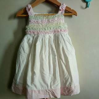 Sale! Dress for 2T