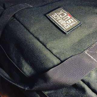 GoRuck Kit Bag 32L