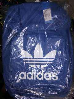 Authentic Addidas