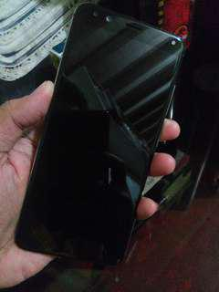 S6 Plus smartphones