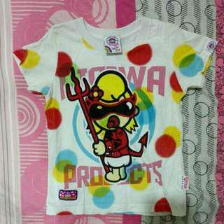 Preloved Baby Children Kids Clothes