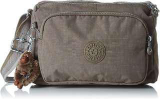 Kipling Reth Bag