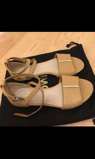 Brand new MIMCO shoes size AU5