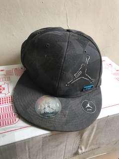 Original Jordan AF-1 Cap