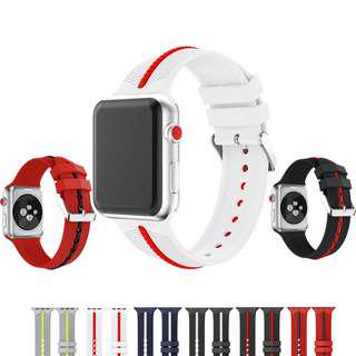 Apple Watch Replacement Strap