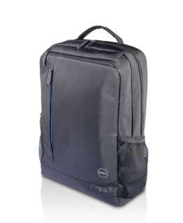 💻DELL Essential Backpack -15💻