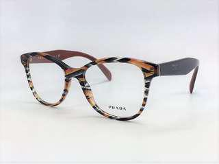 Authentic PRADA Eyewear