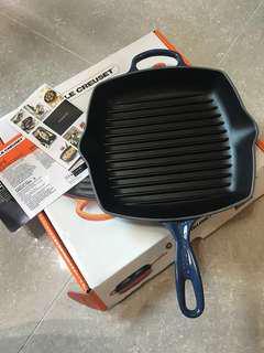 Le Creuset 煎Pan  26cm