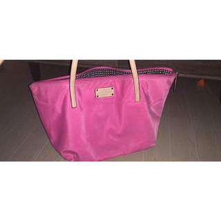 Authentic orig💯kate spade
