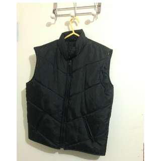 Small vest