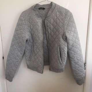 Jayjays bomber jacket