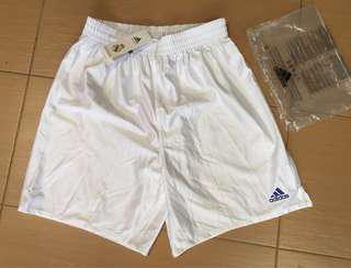Authentic Adidas Shorts pants japan new with tag