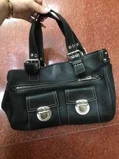 Tas Branded Marc Jacobs Mirror Quality 1:1