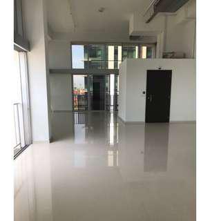Brand New Office For Rent at EON Shenton (Shenton Way/ Tanjong Pagar)