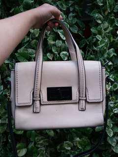 Tas Wanita (Handbag White-Off)
