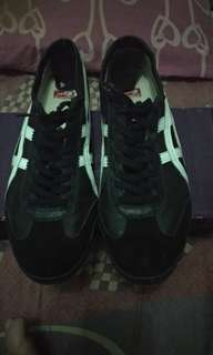 Onitsuka Tiger Mexico Made In Japan Size 43