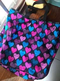 ❗️Sale❗️Original LeSportsac Tote Bag