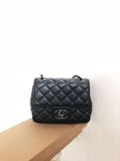 Chanel Bag (Tidak Ori)