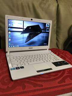 🚚 ASUS i5 獨顯筆電(U36S) Laptop