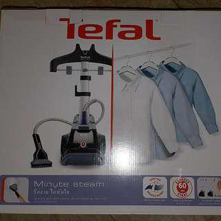 Tefal Minute Steam IS6200