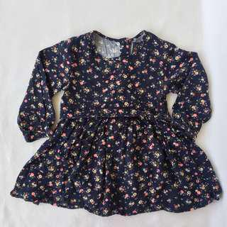 Repost: Longsleeve blouse