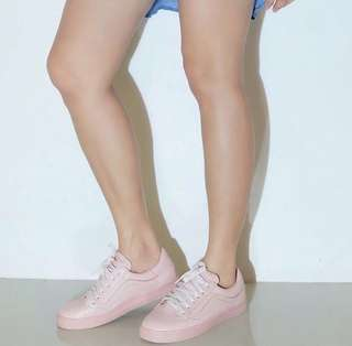 Sheshe Shoes